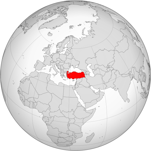 turkey-map-globe-transparent-background-middle-east