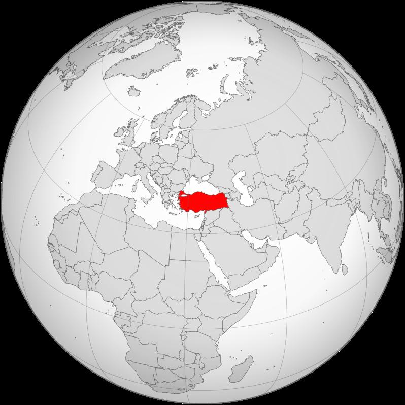 turkey-map-globe-transparent-background-middle-east