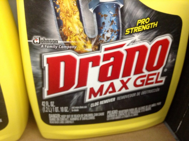 drano-drain-cleaner-pipe-unclog