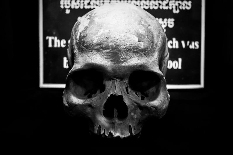 creepy-skull-bletchley-circle-serial-killer