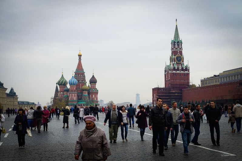 St-Basil-Cathedral-Red-Square-Moscow-Russia-Funny