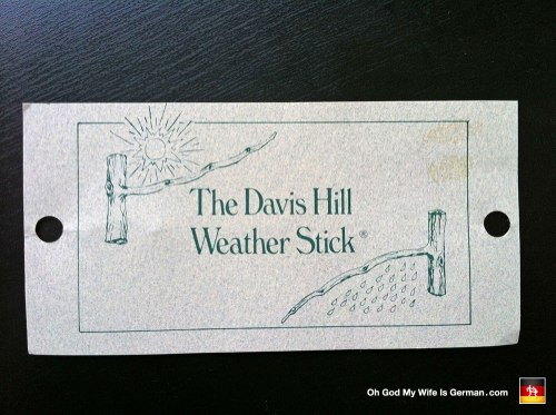 The-Davis-Hill-Weather-Stick-Card-Front