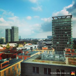 East-View-from-Empire-Riverside-Hotel-Hamburg-Germany-