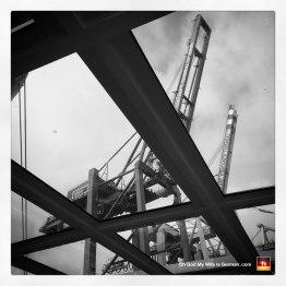 Hamburg-Cranes-from-Hafenrundfahrt-Tour-Boat