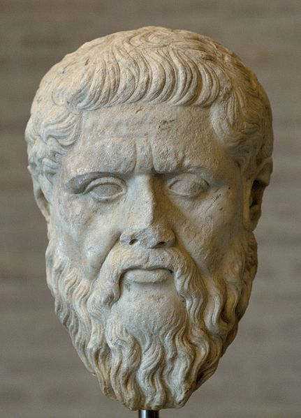 Plato-Ancient-Greek-Philosopher-Statue-Bust-Sculpture