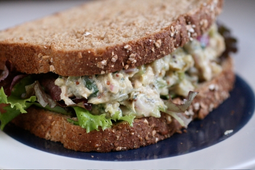 tuna-fish-sandwich-photography