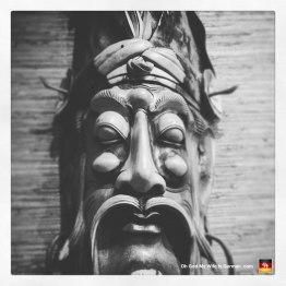 10-art-sculpture-mask