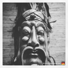 10-art-sculpture-mask