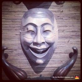 12-art-sculpture-mask