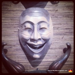 12-art-sculpture-mask