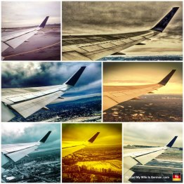 airplane-wing-collage-portland-oregon