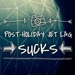 funny-jet-lag-quote-meme