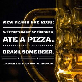 funny-new-years-eve-quote-meme-game-of-thrones