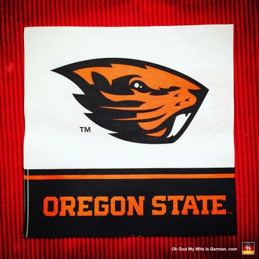 osu-beavers-logo-napkin