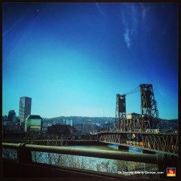 portland-oregon-bridges