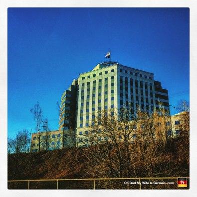 portland-oregon-building