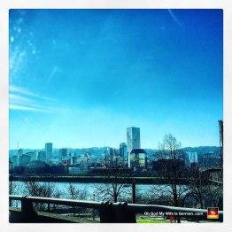 portland-oregon-downtown-cityscape