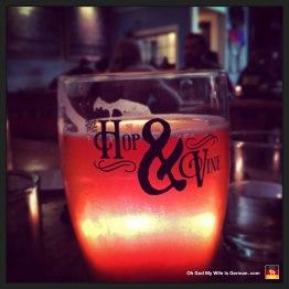 portland-oregon-hop-and-vine-beer