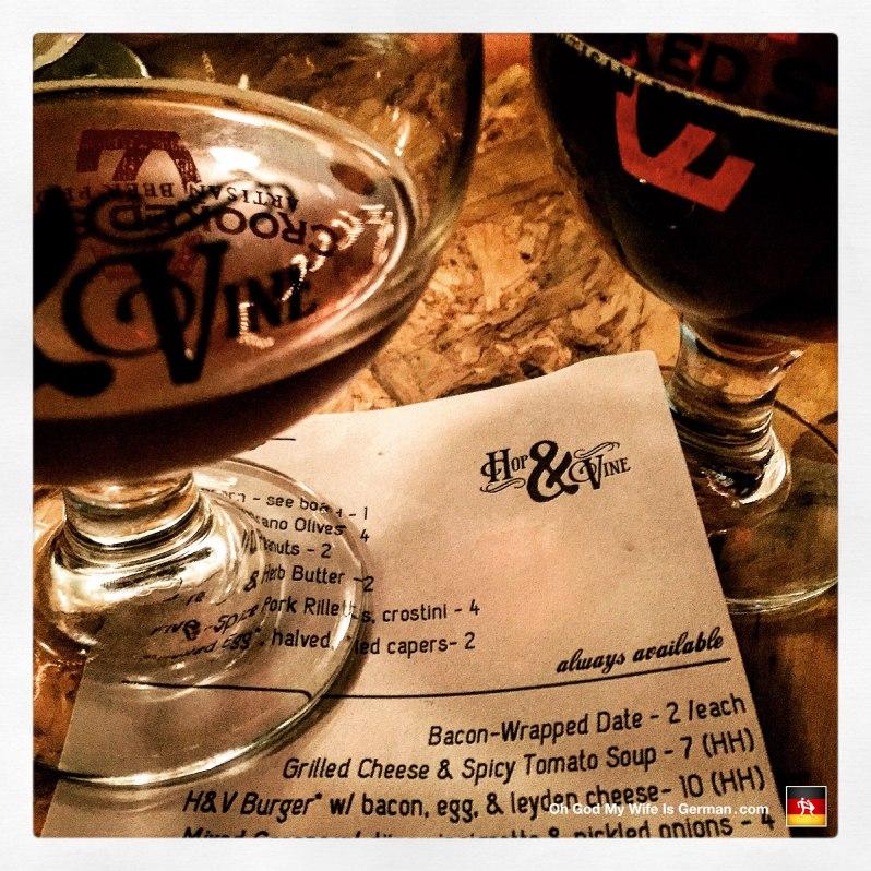portland-oregon-hop-and-vine-pub-ne