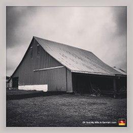 portland-oregon-old-barn