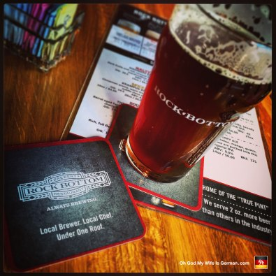 rock-bottom-brewery