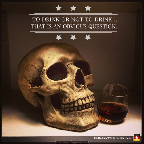 skull-and-whiskey-drink