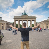Just Kill Me Now: A Brief Overview of Jobs, Taxes and Health Insurance for Expats in Germany