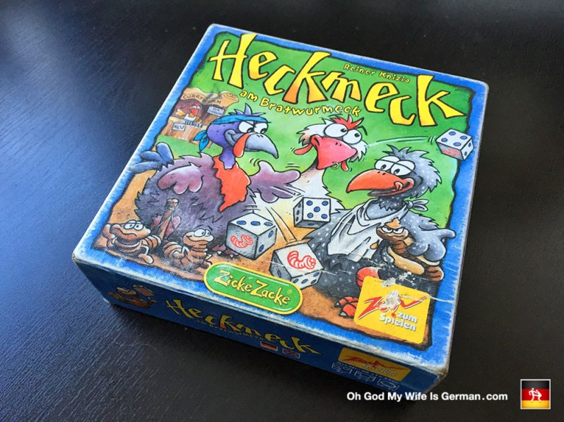 Heckmeck-Pickomino-German-Board-Dice-Domino-Game