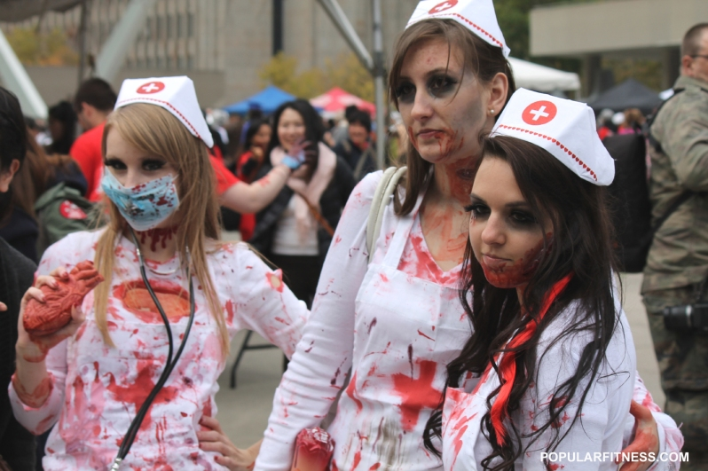 sexy-zombie-nurses-tornoto