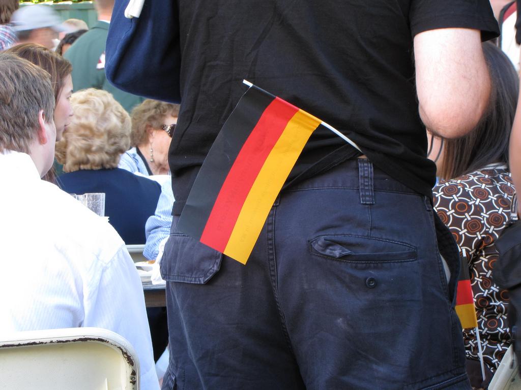 the-last-shirt-has-no-pockets-german-expression-flag