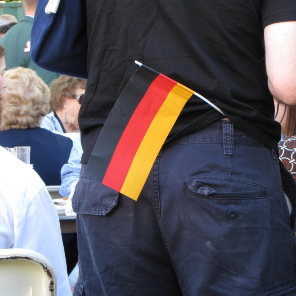 the-last-shirt-has-no-pockets-german-expression-flag