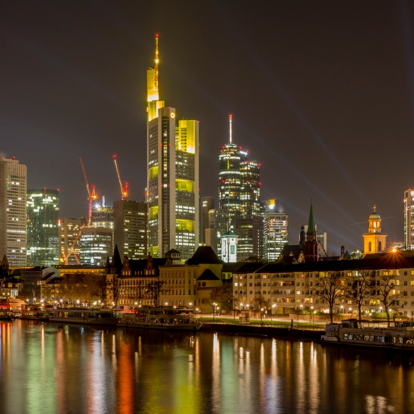 frankfurt-night-skyline-downtown-richest-city-in-germany