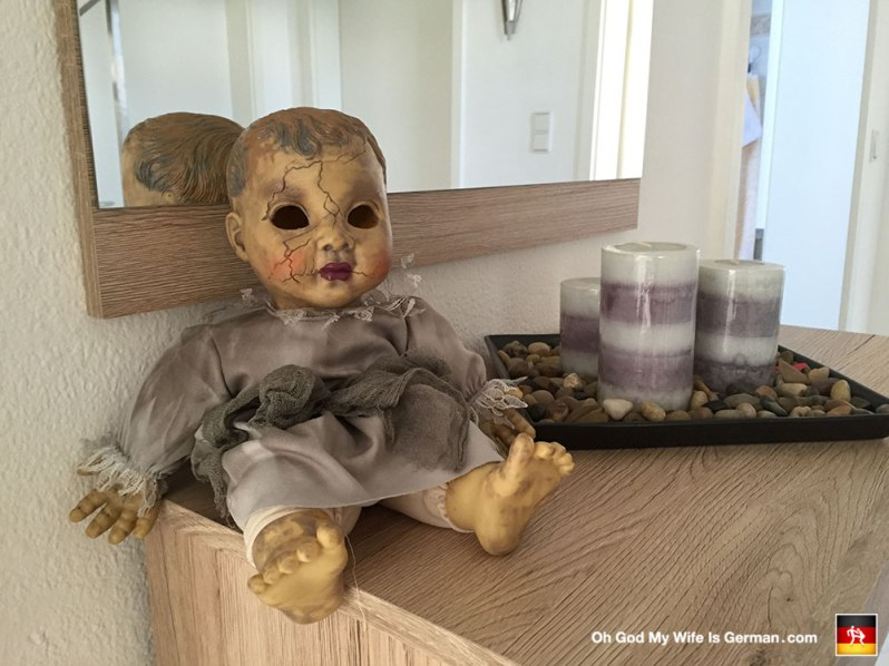 ghost-baby-haunted-doll-with-sound