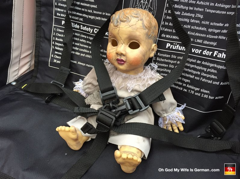horrifying-zombie-baby-halloween-doll