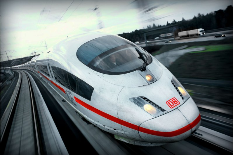 ICE-Train-High-Speed-Germany-Travel-DB-03-EDIT