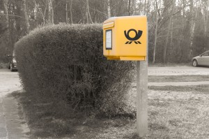 deutschepost-german-mailbox
