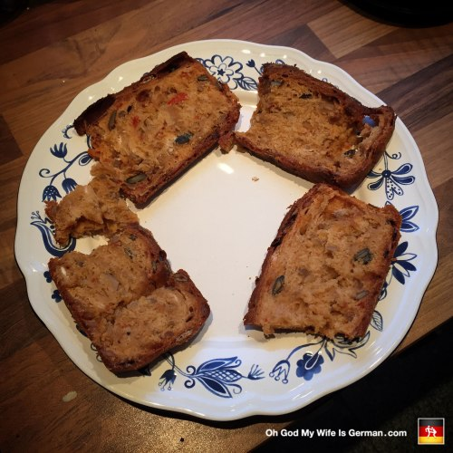 german-bread-slices-fail-dinkelbrot-spelt-cooking-baking