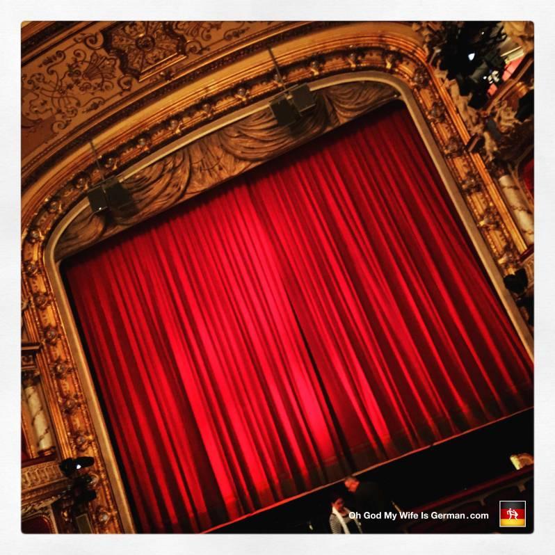 madame-butterfly-opera-wiesbaden
