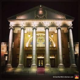 Staatstheater-in-Wiesbaden