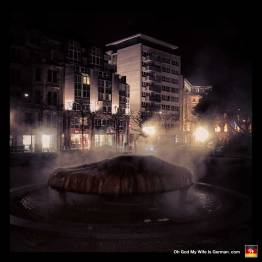 steaming-sculpture-wiesbaden