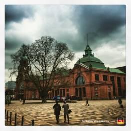 Wiesbaden-hbf-exterior-building