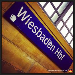 Wiesbaden-hbf-main-train-station