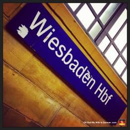 Wiesbaden-hbf-main-train-station