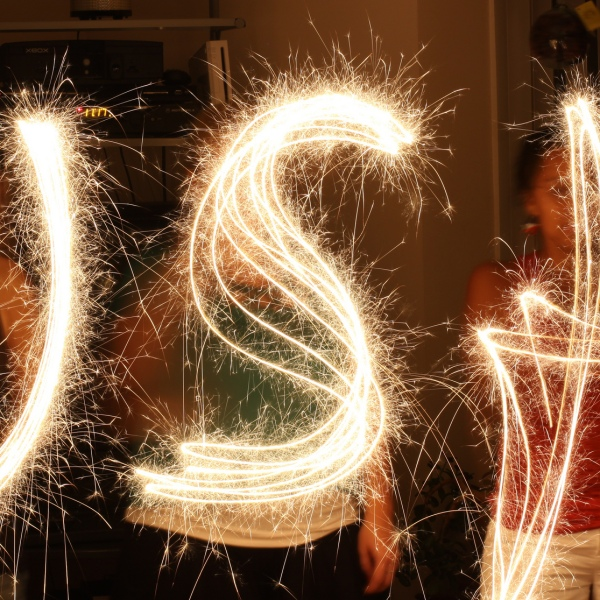4th-of-july-usa-sparklers-independence-day