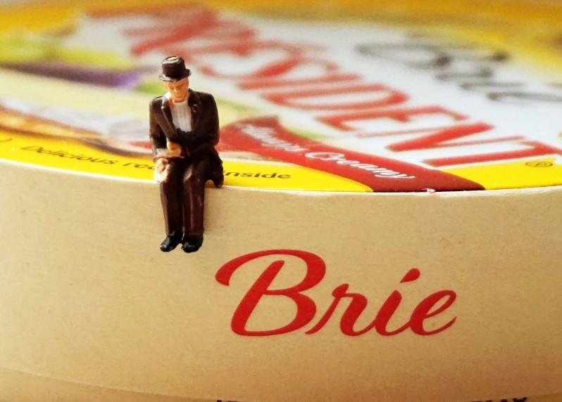 german-cheese-groom-funny-germany