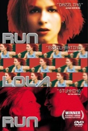 run-lola-run