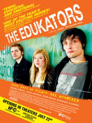 the-edukators