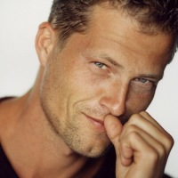 Til Schweiger: My Nonsexual (but Still Gay as Hell) Man-Crush from Germany