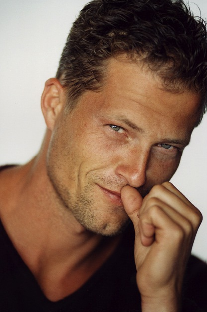 Til Schweiger - German Actor
