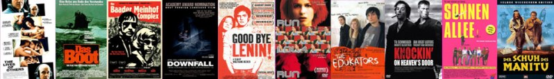 top-10-german-movies-you-must-see